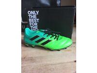 Adidas Football Cleats/Boots Size UK6 US6.5
