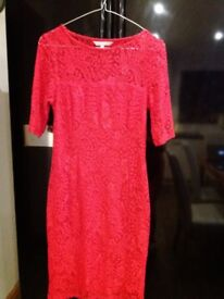 3 Christmas Party Dresses