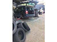 Any VW Models Used Tyres Yellow Tyre Shop