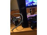Xbox 360 bundle - MUST GO