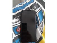 64GB Unboxed Unlocked iPhone 8