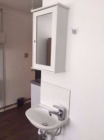 Beautiful Studio Flat - Leytonstone