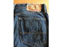 Ralph Lauren Denim & Supply Jeans - 32/34