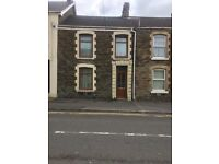 3 bedroom house for sale £120k
