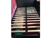 Small Double Bed For Sale In Northern Ireland Double Beds Bed Frames Gumtree
