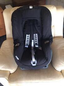 Britax child's car seat