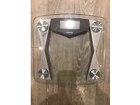 Salter 910 Bathroom Scales