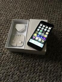 Apple iPhone 6, 128GB Space Grey *Immaculate Condition*