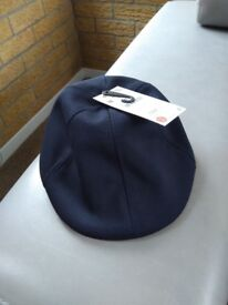 Mens flat cap – brand new with tags