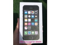 iPhone 5s 02 16gb