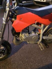 saxo vtr turbo kit bolt on | in Dodworth, South Yorkshire