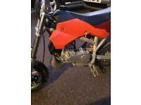 Motorbikes Scooters For Sale Gumtree