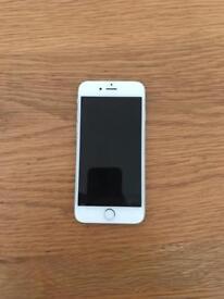 iPhone 6 ee