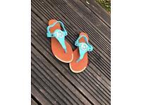 Mk Sandals wholesale