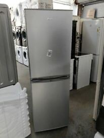 Swan Fridge Freezer *Ex-Display* (12 Month Warranty)
