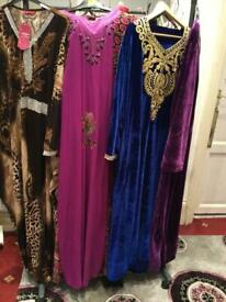 Ladies new clothes size 8 to 22 from £5 to £20 each