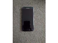 Samsung S7 Edge Onyx 32GB Black UNLOCKED