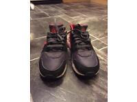 Nike Huarache small Size7*