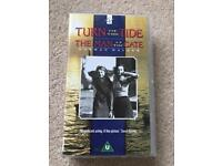 Turn of the Tide & The Man at the Gate / Norman Walker