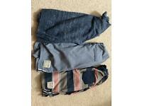 Boys clothes bundle age 5