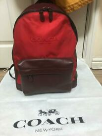 bb23bd8c6 The north face bag for sale for £25 and 7/10 condition   in ...