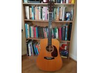 Guitar Martin Guitars For Sale Page 5 5 Gumtree
