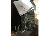 Roland DJ 202 *BRAND NEW* £170 Or make me an offer!!!
