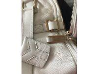 YSL Large Downtown Handbag