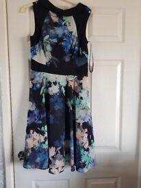 Size 10 Coast Dress