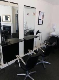 Salon / Hairdresser Clearance - Job Lot - Delivery Available