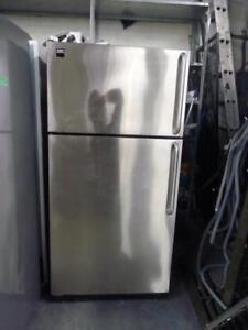 199- Refrigerateur Frigo FRIGIDAIRE 30'' Refrigerator Fridge