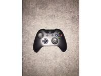Xbox One SharQ Gaming Controller