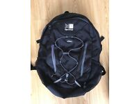 Karrimor small rucksack