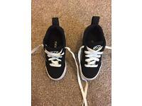 Heelys size 11