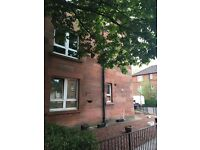 Stunning 2 bed GLASGOW for your 1/2 bed in LONDON Home Swap Mutual Exchange Council / HA