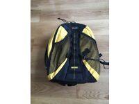 Lowepro DryZone 200 Waterproof Camera Backpack