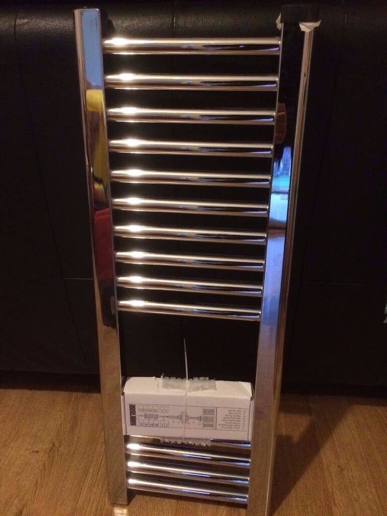 **JAY'S APPLIANCES**BRAND NEW BATHROOM RADIATOR**DELIVERY**BARGAIN**