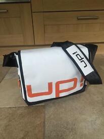 "VW ""Up Bag - NEW"