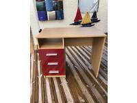 Lovely dressing table /desk