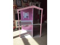 Designafriends Dolls House Immaculate