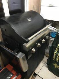 Jamie Oliver BBQ for sale !!! £50