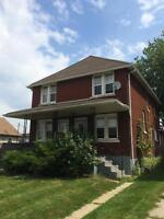 A Must See side by side Duplex