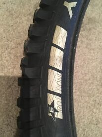 Schwalbe Magic Mary Tyre