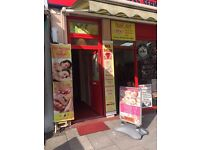 Chinese Massage near Waterloo Station ( 5 minutes walking distance ) - SE1 8LW