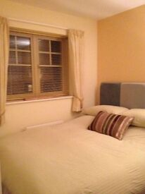 Houseshare In Charminster (Long Term of 6 months +)