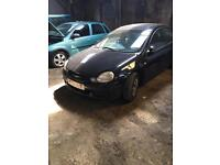 All parts for sale spares or repairs neon Chrysler