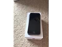 IPhone 5s 16gb unlocked free local delivery