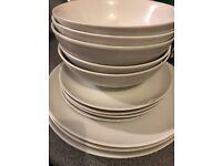 Next Plates bundle