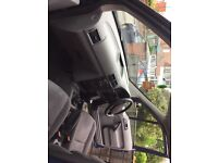 For sale Ford Transit Connect