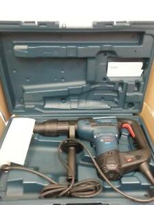 Bosch Hammer Drill. We Sell Used Tools. (#36077) JE716467